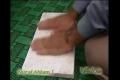 Leyes prácticas 23 Taiamum Su forma - Spanish