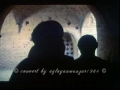 Movie - Kerbela Sahidi - 04 of 11 - Turkish