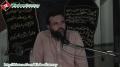 H.I. Naqi Hashmi - ڈاکٹر مصطفی چمران - Dr. Chamran - 22 July 2012 - Urdu