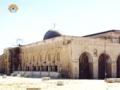[03] Documentary - History of Quds - بیت المقدس کی تاریخ - Oct.12. 2012 - Urdu