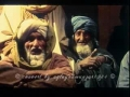 Movie - Kerbela Sahidi - 03 of 11 - Turkish