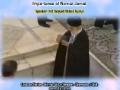 *MUST WATCH CLIP* Even 2 people should do Salatul Jamaa (Congregational Prayer) - English