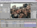 [After Effects Tutorial]  Virtual 3D Photos - English