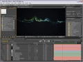 [After Effects Tutorial] Audio to Animation - English