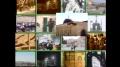 [05] Documentary - History of Quds - بیت المقدس کی تاریخ - Oct.15. 2012 - Urdu