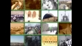 [06] Documentary - History of Quds - بیت المقدس کی تاریخ - Oct.16. 2012 - Urdu