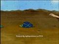 Animated - 4th Imam - Imam Zeynelabidin - Insanlara Hizmet - 2 of 2 - Turkish