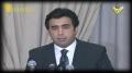 Truth : Oqab Saker Role in Syria   حقيقة دور عقاب صقر في سوريا - Arabic