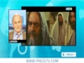 [18 Oct 2012] EU violates basic tenets of free speech - English