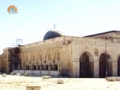 [08] Documentary - History of Quds - بیت المقدس کی تاریخ - Oct.19. 2012 - Urdu