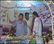 Har Zamana meray Hussain (a.s) ka hai - Qaseeda Urdu