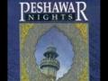 [Audio] Peshawar Nights - 2 Why Shias combine their prayers? - English