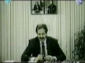 روایت سقوط - Farsi
