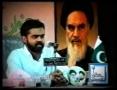 04 کربلا کی عبرتیں Karbala ki Ibratein - Ustad Syed Jawad Naqvi - URDU