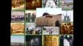 [12] Documentary - History of Quds - بیت المقدس کی تاریخ - Oct.23. 2012 - Urdu
