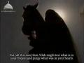 استشھاد امام الحسین عاشورہ Martyrdom Hz. Imam Hussain (a.s) Ashura - Arabic sub English