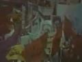 400+ Shia Muslims killed in Makkah during Hajj 1987 - Persian