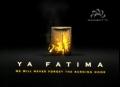 We will never forget The Burning Door, O Fatima - یا زھرہ، یا شہیدہ - All Languages