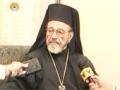 [17] Documentary - History of Quds - بیت المقدس کی تاریخ - Oct.30. 2012 - Urdu