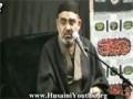 [CLIP] AYATULLAH KHOMEINI - Nafs Control, Defeat of Enemy