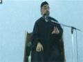 [CLIP] Priority is Tazkiyah-e-Nafs - Urdu