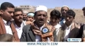 [03/11/2012] For the first time after decades, Yemenis mark publicly Eid alghadir - English