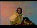 Movie - Youm-al-Waqea - 2 of 2 - Arabic