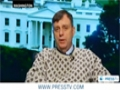 [05 Nov 2012] Turkey strategy in Syria backfires: William Jones - English