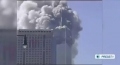 [05 Nov 2012] Press TV\'s Documentary - International War Criminals - English