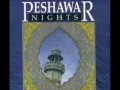[Audio] Peshawar Nights - 10 Invoking assistance from Holy Imams - English