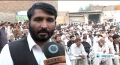 [06 Nov 2012] Pakistanis rally to voice anger over US drone attacks - English