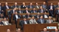 [07 Nov 2012] Proposed change in Turkey parliamentary system strongly opposed - English