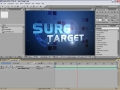 [After Effects Tutorial] Energetic Titles - English