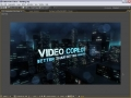 [After Effects Tutorial]  3D City - English