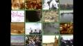 [25] Documentary - History of Quds - بیت المقدس کی تاریخ - Nov.07. 2012 - Urdu