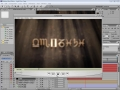 [After Effects Tutorial] Ancient Titles - English