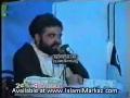 01 جہاد Jihad by Agha Jawad Naqvi - Urdu