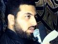 Mahdy Dardashty | Toronto Fatemieh 2012 | Imam Zaman Nohe - Farsi