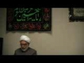 Tafseer Al Qadr -2 - English By Sheikh Dr. Al Ansari
