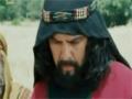 [01] Mukhtarname - Imam Huseyn (e)-in fedaisi- Muxtarname - Azeri