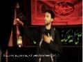 [HQ] Chalo Chalo Meray Hamrah Karbala Tu Chalo - Ali Safdar 1434/2013 - Urdu sub English