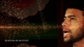 [HQ] Ishq e Haider Madad - Title Noha - Ali Safdar Noha 1434/2013 - Urdu sub English