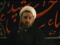 [02] Muharram 1434 - Intellect - H.I. Shamshad Haider - English