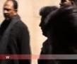 Abbas Alam tera maqtal say aa raha hai - Urdu