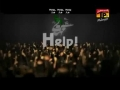Soldiers Of Imam (a.s) - Farhan Ali Waris 2012-13 - English