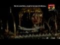 Nanha Sa Eik Sar - Farhan Ali Waris 2012-13 - Urdu