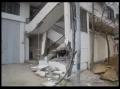 Weekly Summary of Israeli war Crimes -9 April 2008 - English