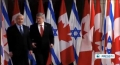 [19 Nov 2012] Harper government defends israel assault on Gaza - English