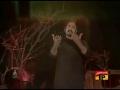 Kewain Sum Pawan Zindan De Wich - Noha Irfan Haider 2012-13 - Punjabi