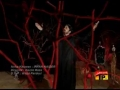 Diya Jalae Rakhna - Noha Irfan Haider 2012-13 - Urdu